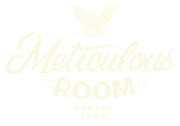 Meticulous Room